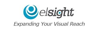 Elsight (ASX:ELS)