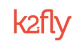K2Fly (ASX:K2F)