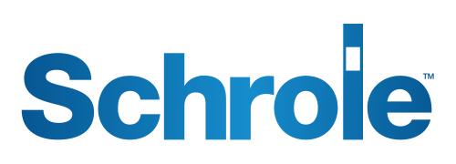 Schrole Group (ASX:SCL)