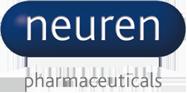 Neuren Pharmaceuticals (ASX:NEU)