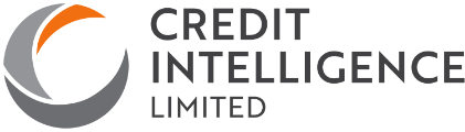 credit-intelligence.png