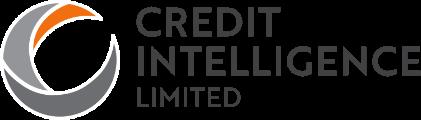 Credit Intelligence (ASX:CI1)