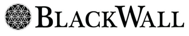 BlackWall Limited (ASX:BWF)