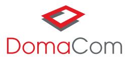 DomaCom Limited (ASX:DCL)