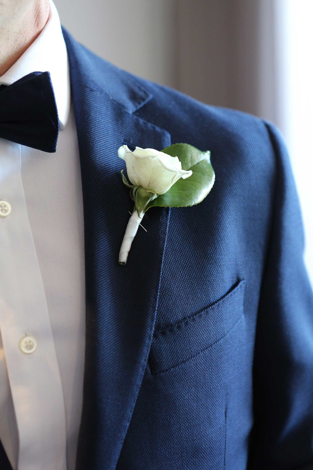 buttonhole-wed.jpg