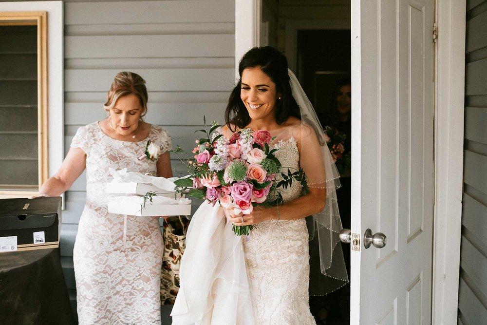 CarrinStuart_Wedding_151502.jpg