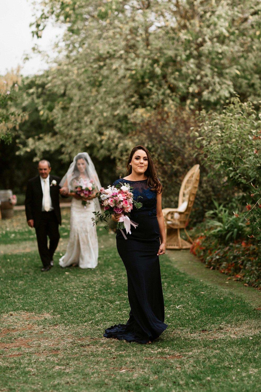 CarrinStuart_Wedding_153601.jpg
