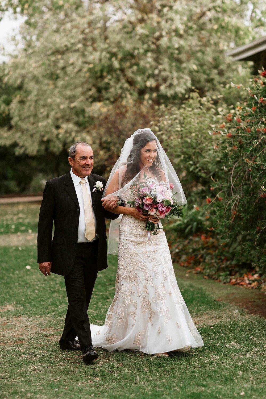 CarrinStuart_Wedding_153616.jpg