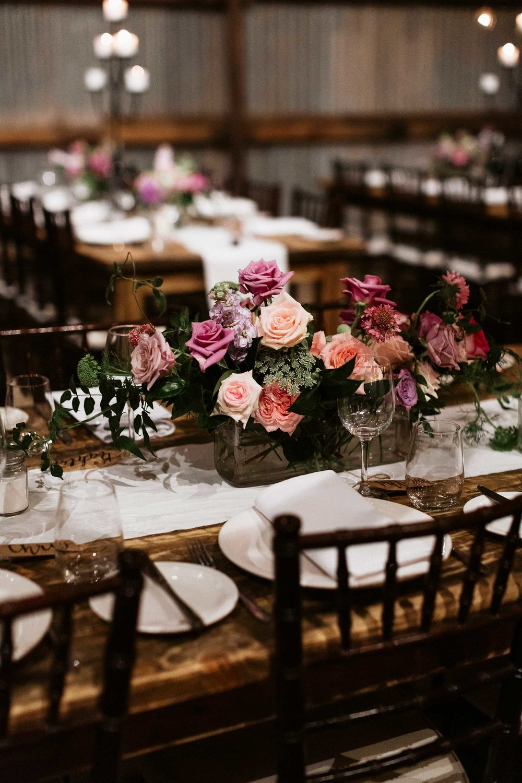 CarrinStuart_Wedding_173654.jpg