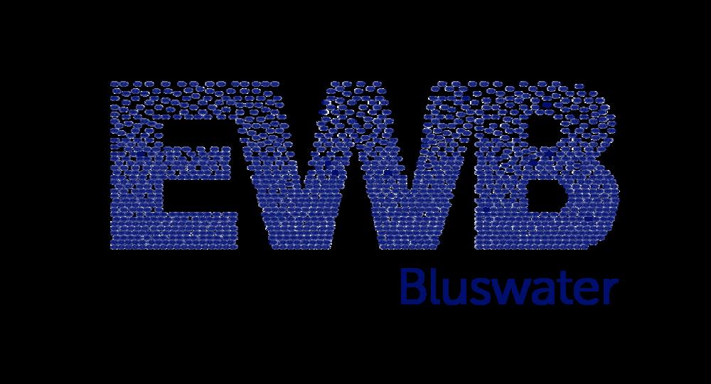 EWB logo DEF_logo bluswater.png