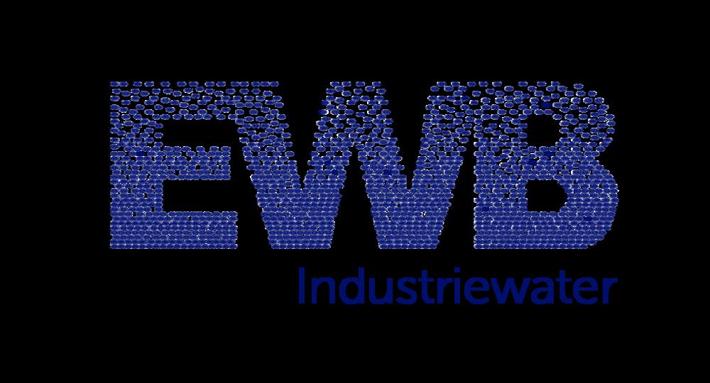 EWB logo DEF_logo industriewater.png