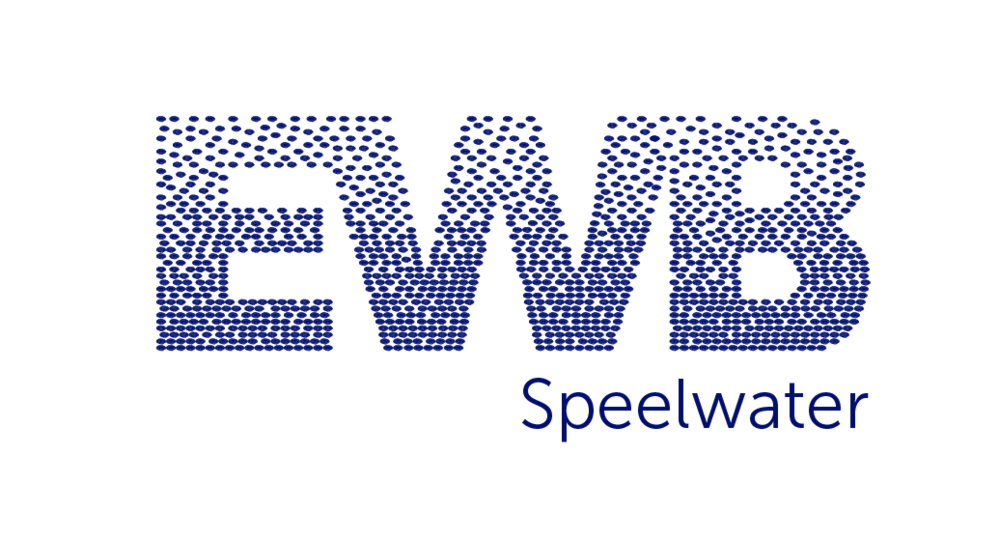 EWB logo DEF_logo speelwater.png
