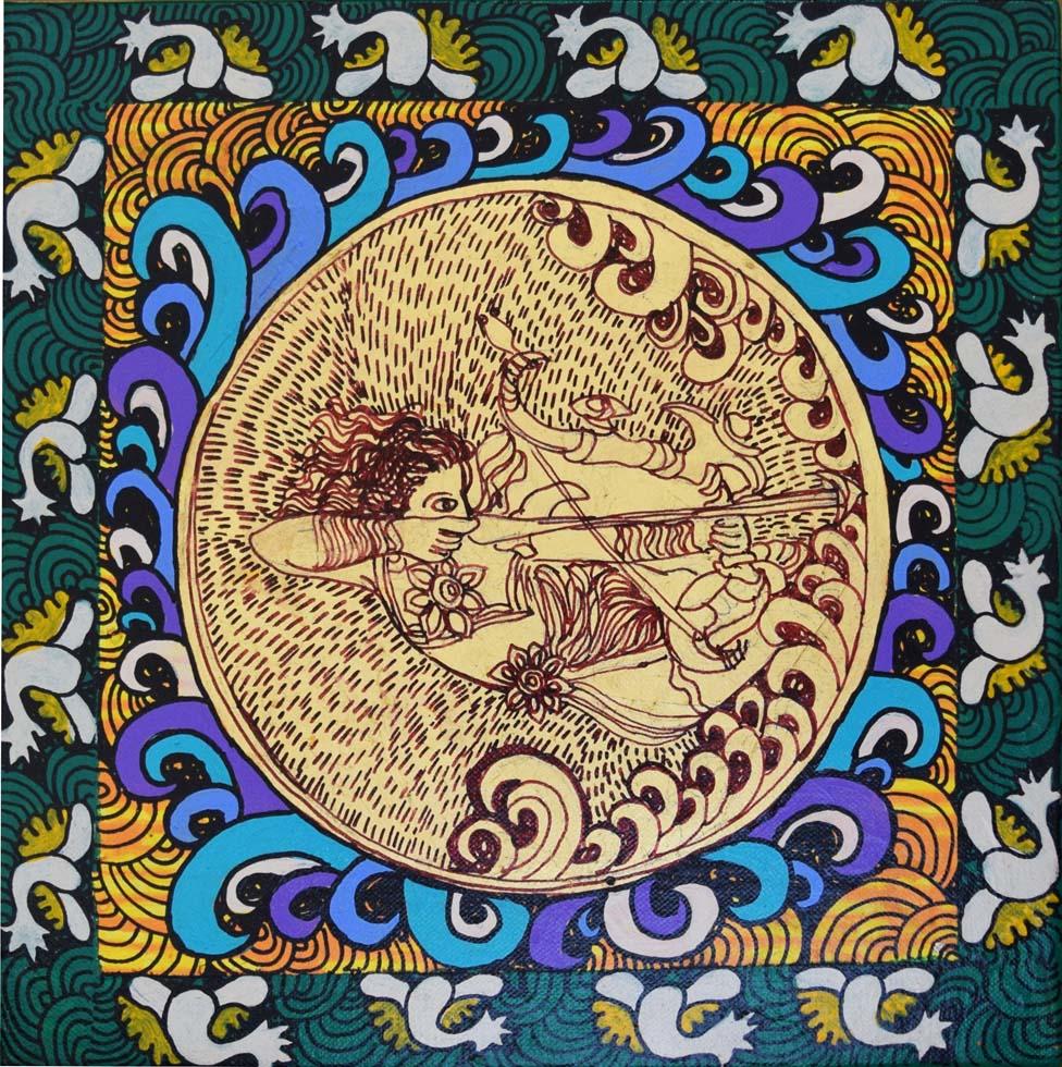 Golden Womb Series copy 3.jpg
