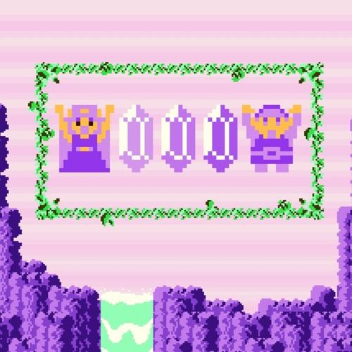zelda-deep-purple.jpg