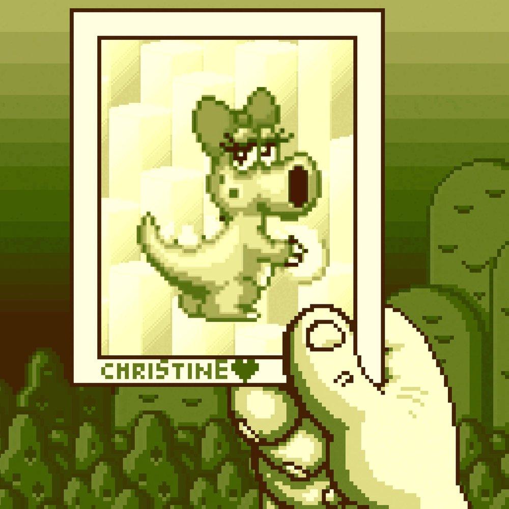 birdo-game-boy.jpeg