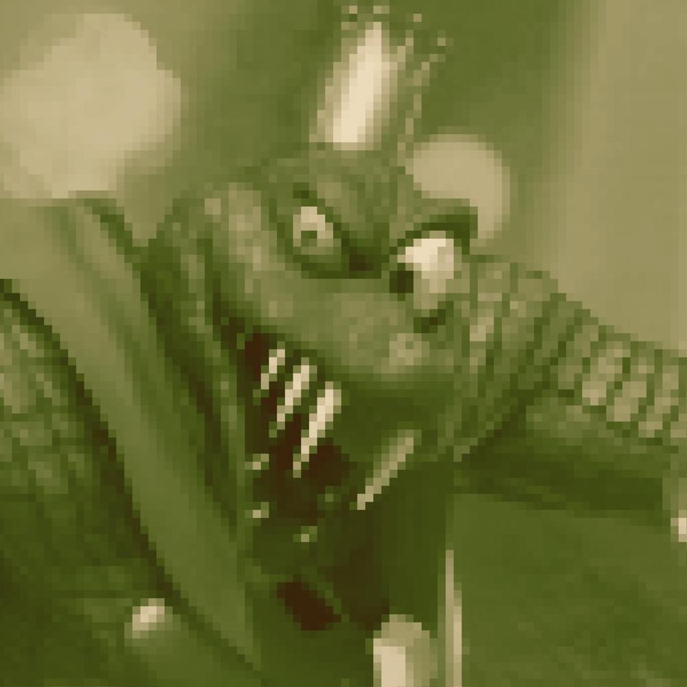 krool-game-boy.png
