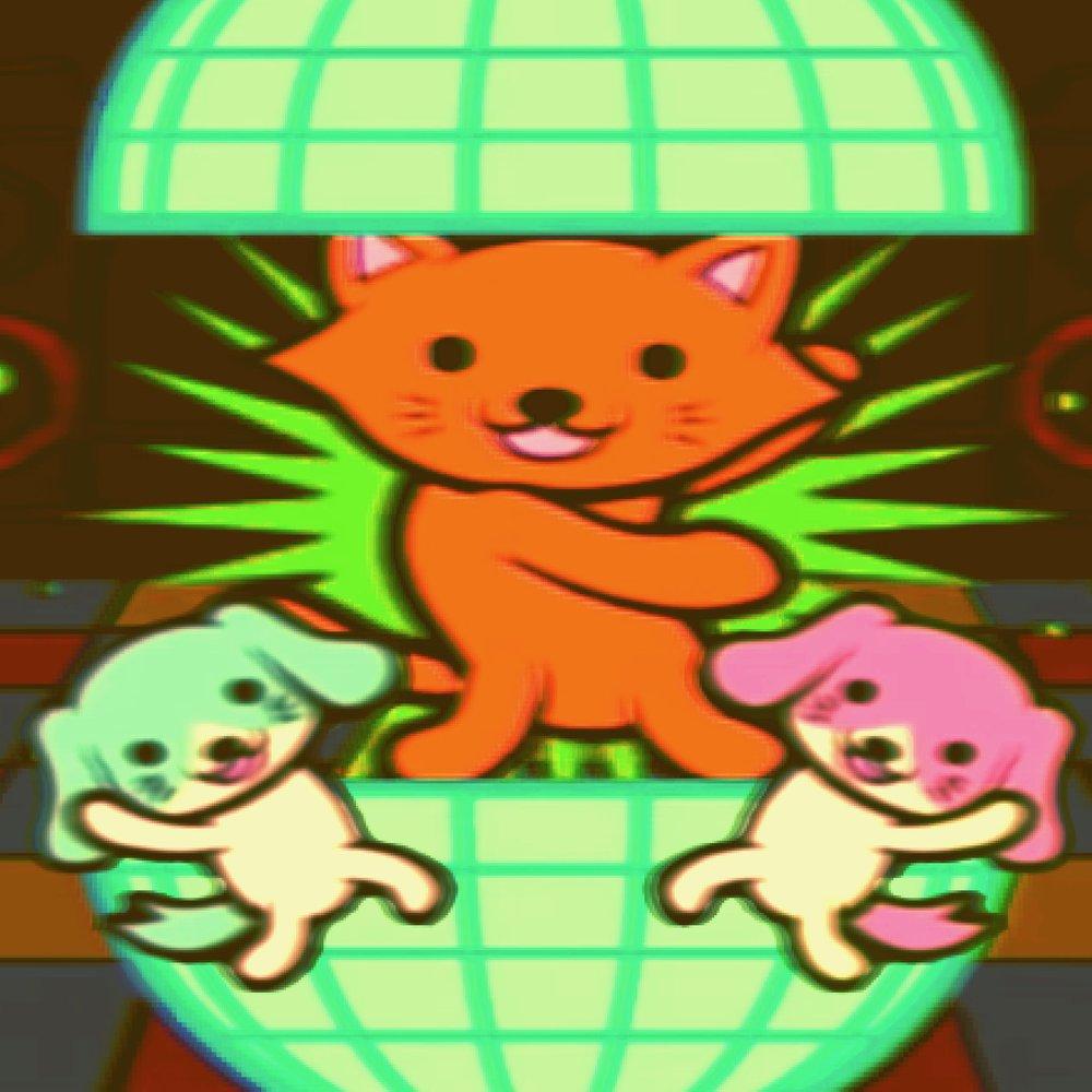 disco-kitty-warioware.jpeg