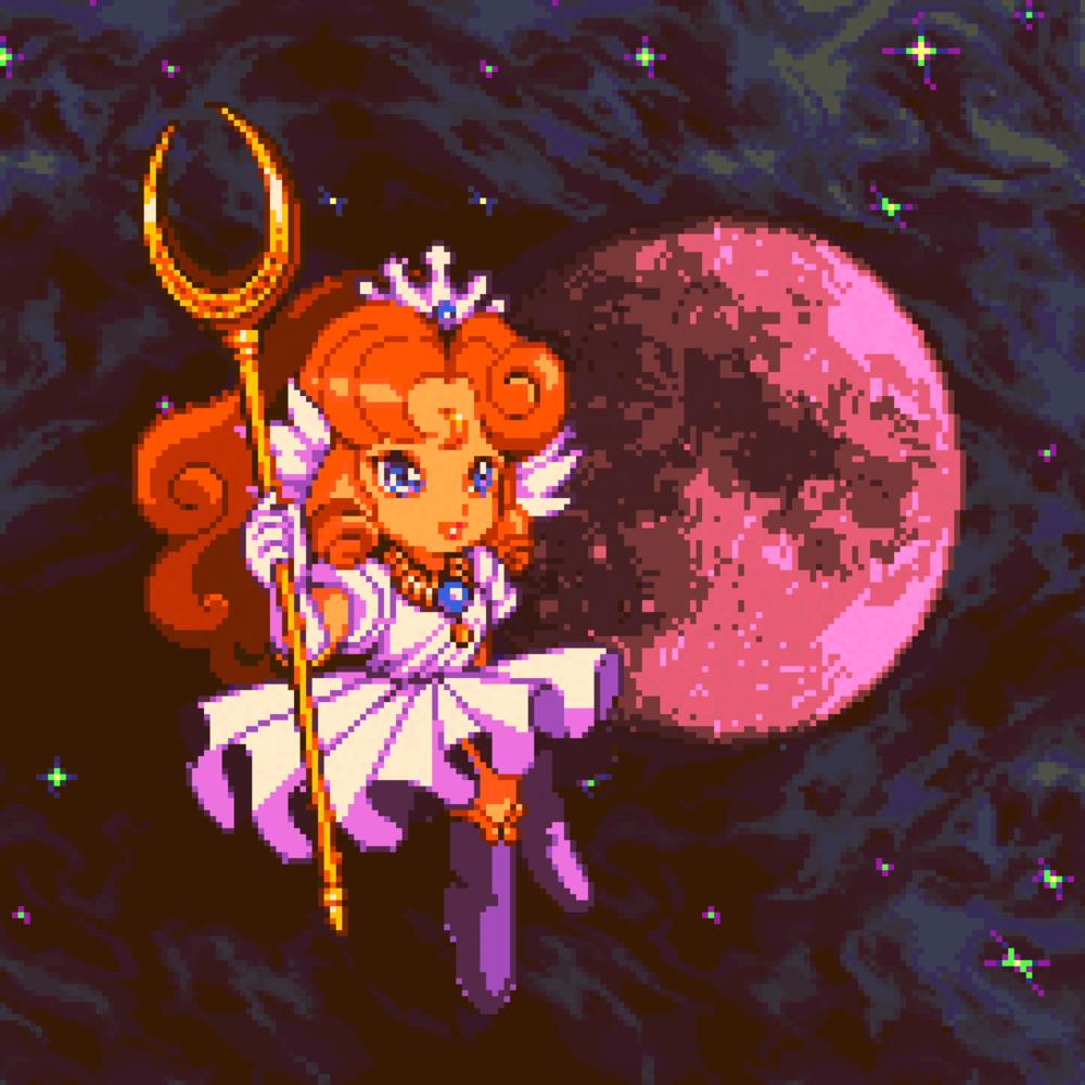selene-seren-moon-panel-de-pon.png