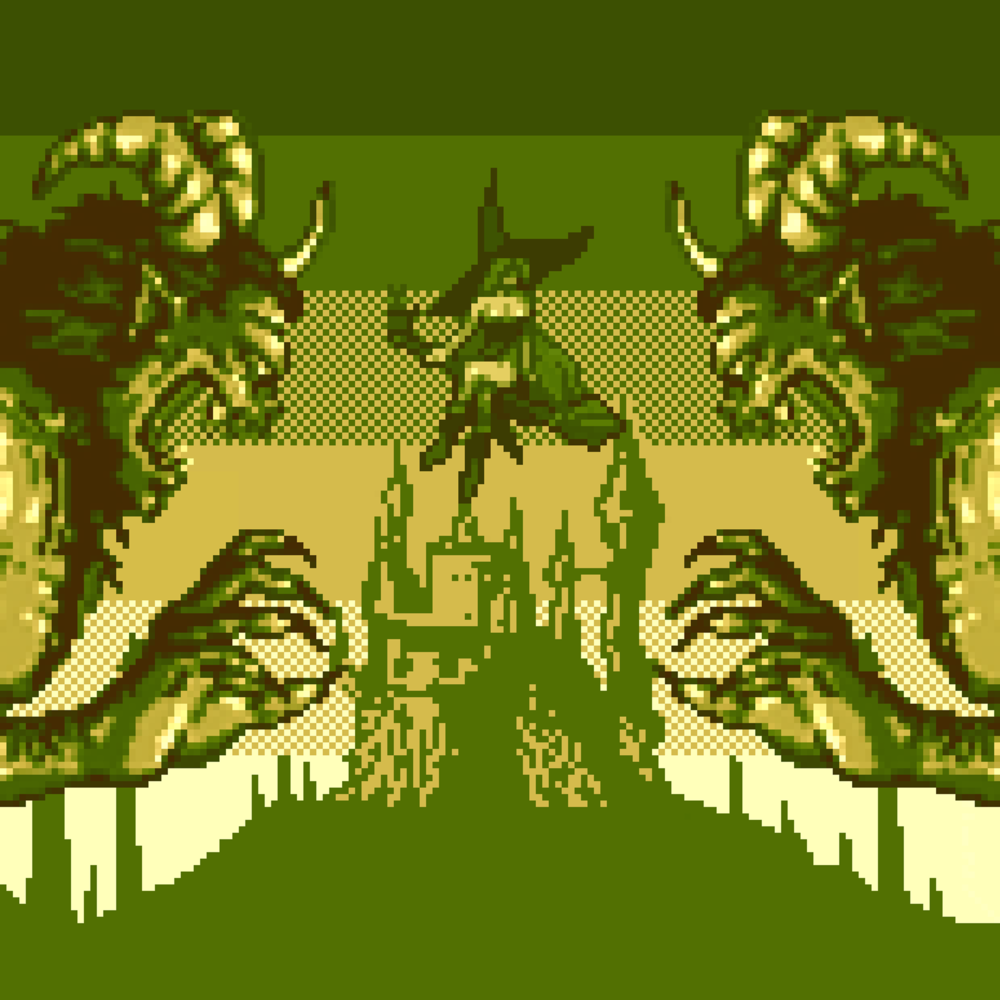cursed-spinach-game-boy-horror.png