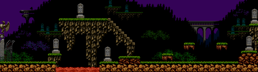 rondo-blood-stage-castlevania.png