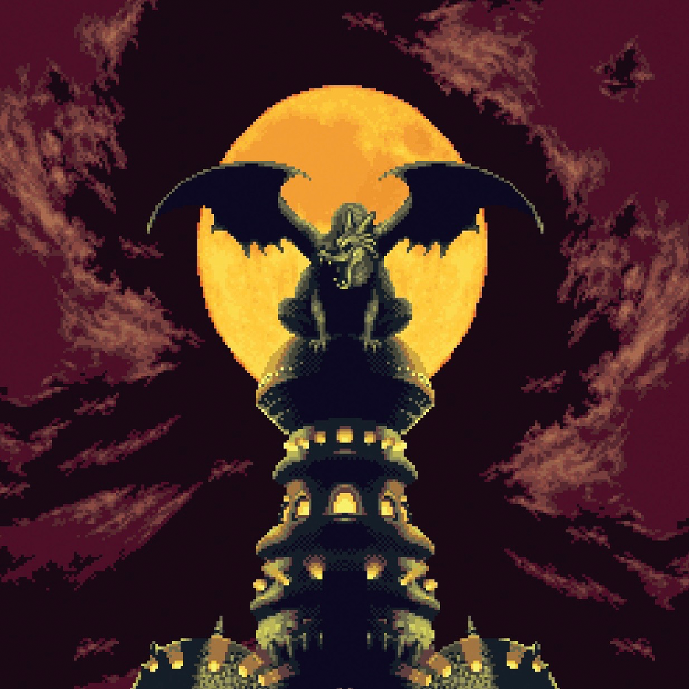 magus-castle-chrono-trigger.png