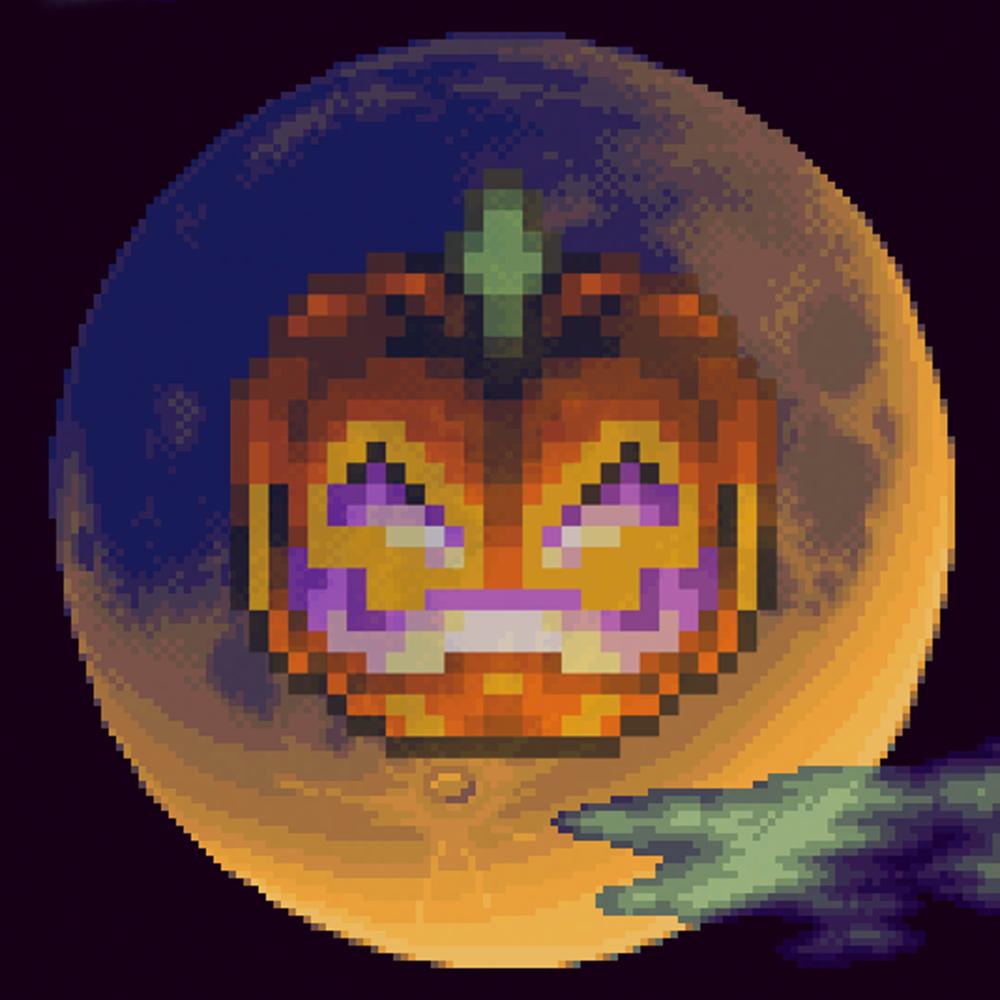 halloween-vgm.png
