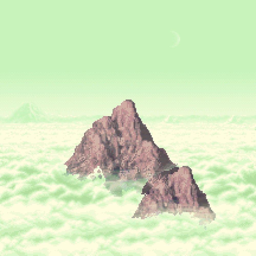 singing-mountain-unused-VGM.jpeg