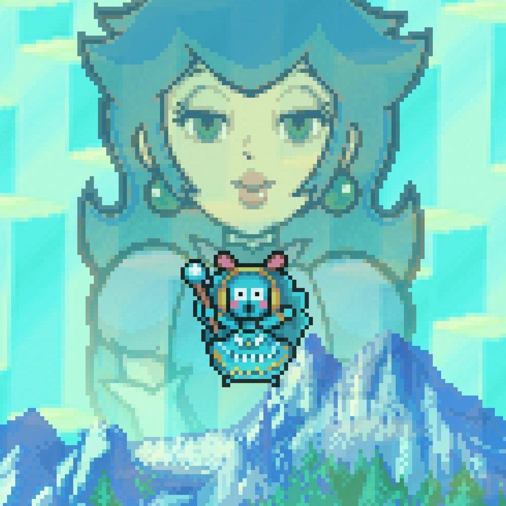 blue-princess-peach.jpg