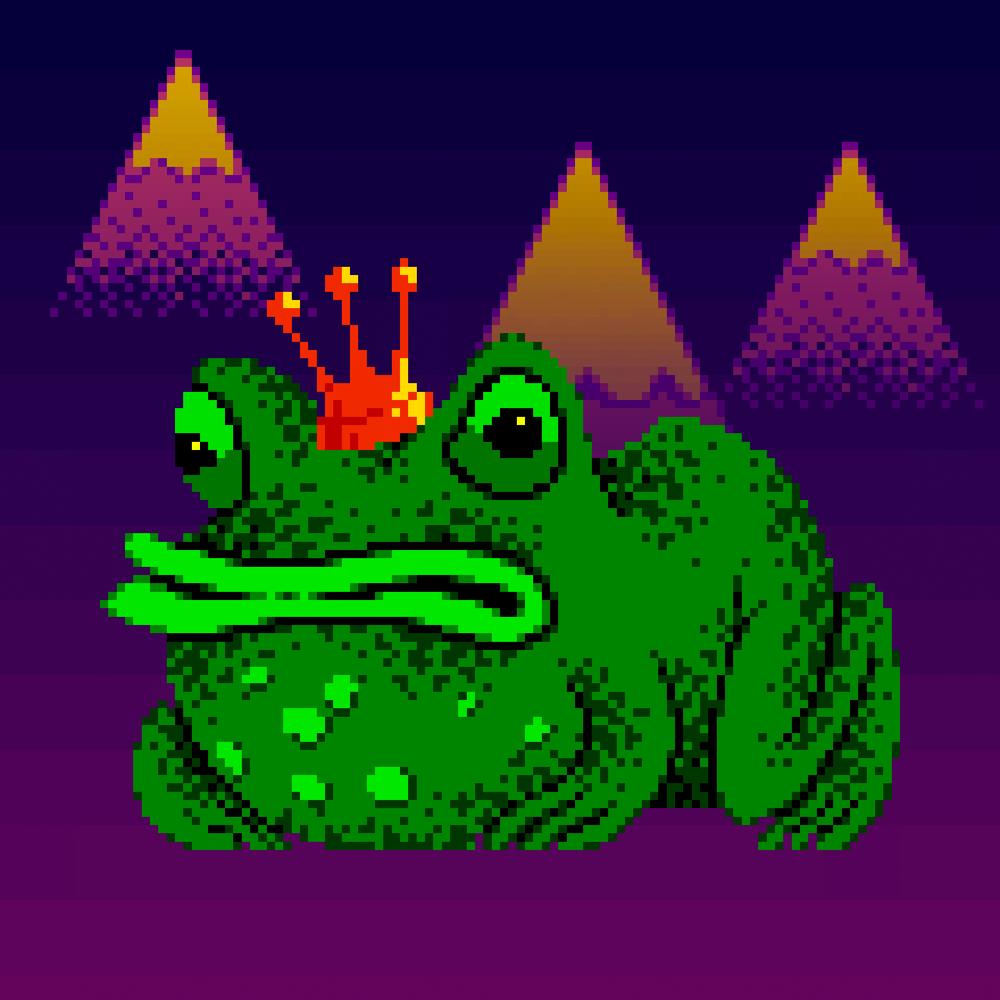 frog-king-ironsword.png