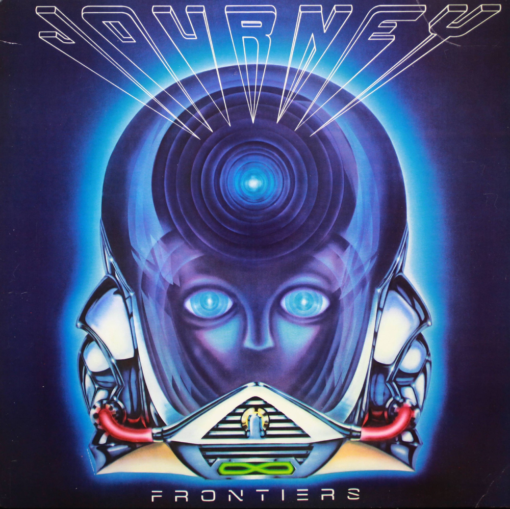 journey-frontiers-looks-like-mega-man.png