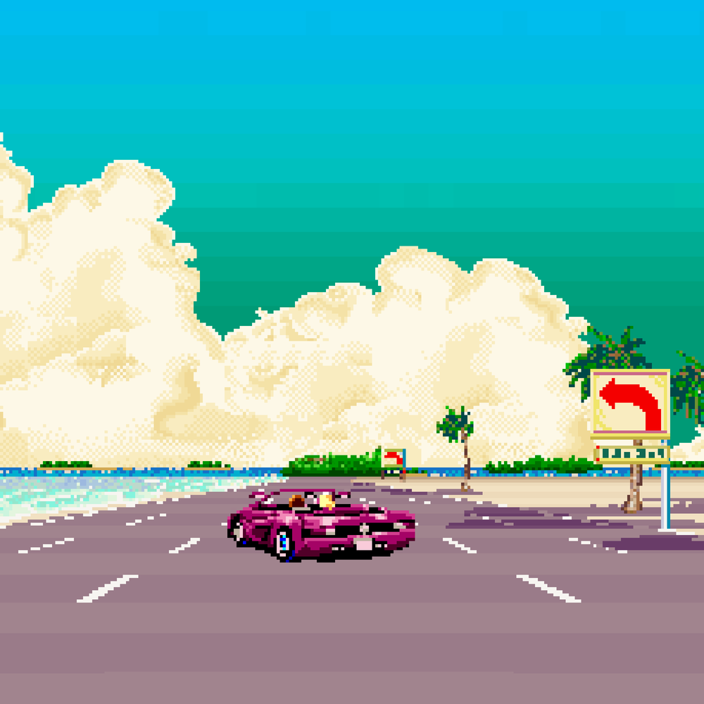 outrun-sunset-pixel-art.png