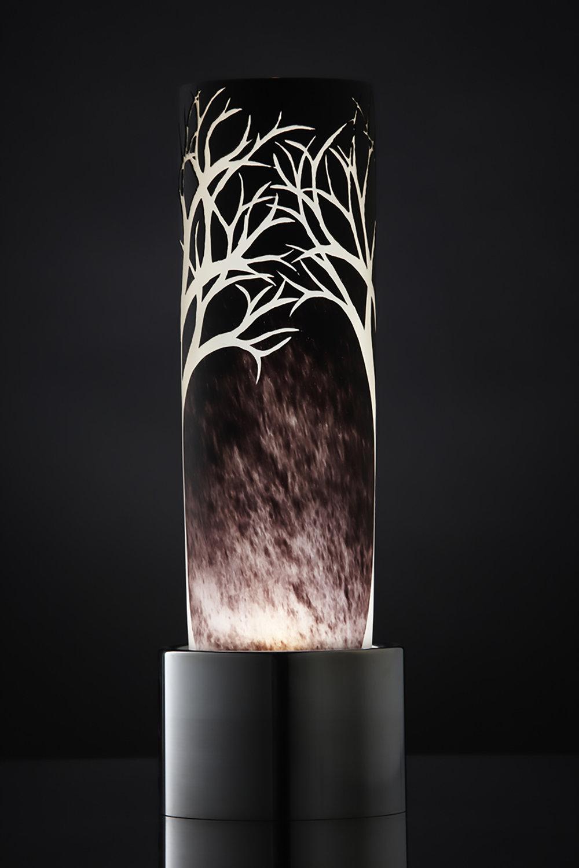 Exhibition_2011_Glass_930.jpg