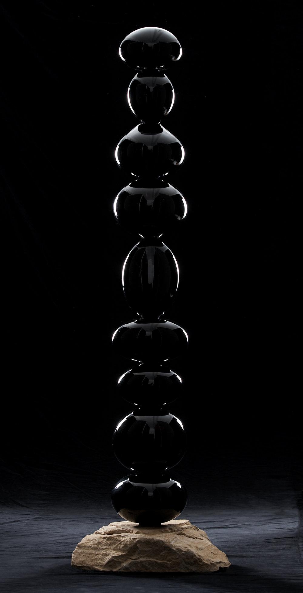 Glass3360peter.jpg
