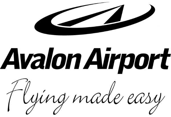 Avalon Airport Logo.jpg