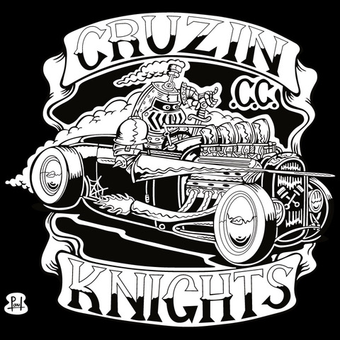 207192-cruzin-knights.jpeg