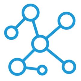Ampliare la propria rete di contatti-Networking