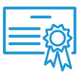 certificazione-amico-soccorso-d-inverno-ticino.jpg