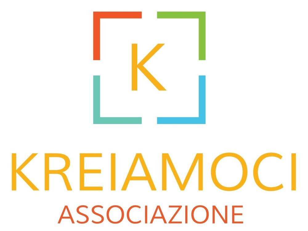 associazione Kreiamoci