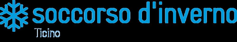 wh_logo_ticino_it 2017-senza Ticino.png