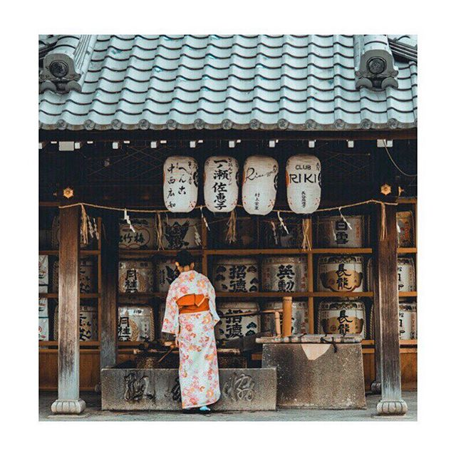 Friday inspiration. @shopsouvenir.⠀ .⠀ .⠀ .⠀ #japaneseinfluence #architecture #mood #designinspo #travel #travelstyle #colors #nature #time #shopsouvenir #process #slowfashion #artisandesign #losangeles #japangeles #luxurytravel #luxuryhotelsandresorts