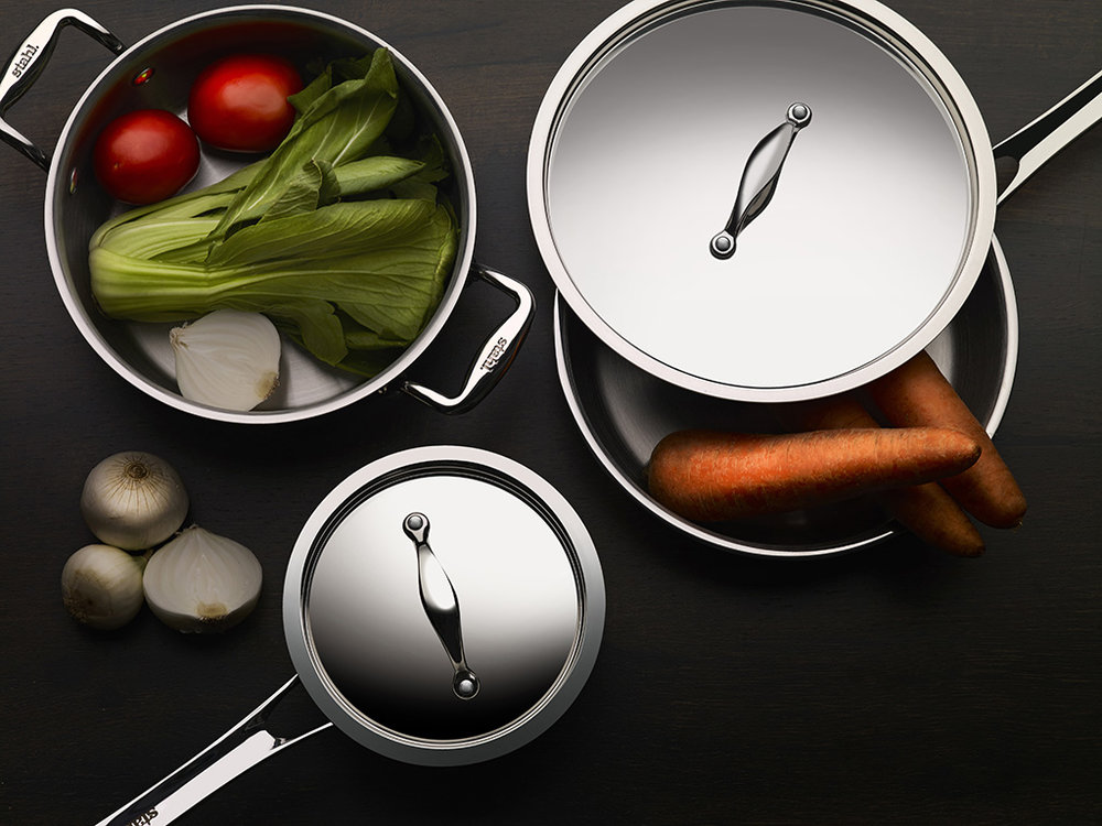 Harminder Photography Products Cookware69297.jpg