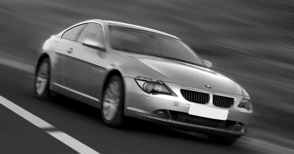Silver BMW.jpg