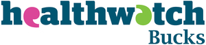 healthwatch_logo_ai_2.jpg