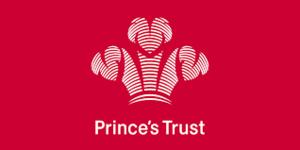 princes+trust.png