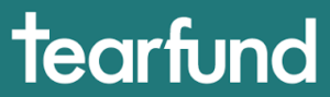 tearfund.png