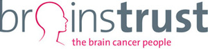 brainstrust-new-logo.jpg