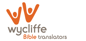 wycliffe-logo-colour.jpg