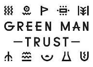 green+man.jpg