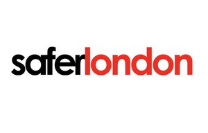 _Saferlondon+logo.jpg