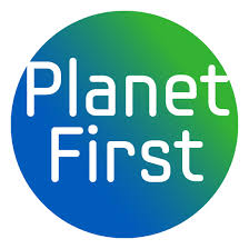planet+first.jpg